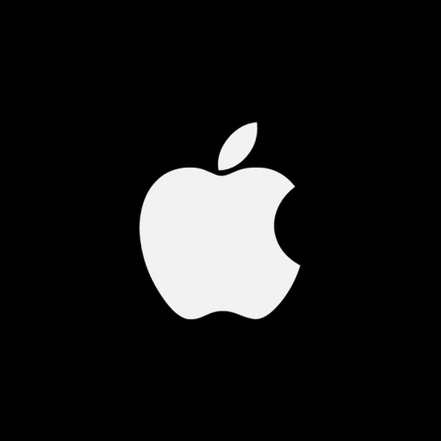 apple uae youtube