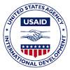 USAIDCentralAsianRep