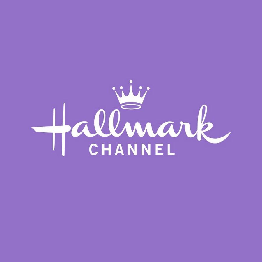 hallmark channel youtube