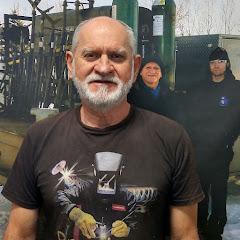 BrazilWelds - O Canal da Soldagem