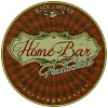 Home Bar Productions