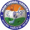 InFF_Floorball