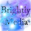 Brightly Media