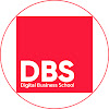 DBS Digital Business School