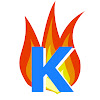 KFire TV News