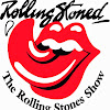 Rolling Stoned - The Rolling Stones Show