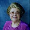 Magda Brown, Holocaust Survivor Speaker
