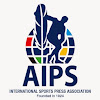 AIPS Media Channel