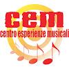 EsperienzeMusicali