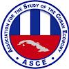 ASCE Cuba