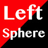 Left Sphere