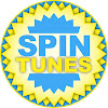 SpinTunesMusic