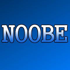 noobetuber23