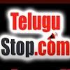 TeluguStop