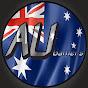 australiangamers