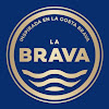 Cervesa La Brava