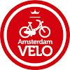 Amsterdam Velo