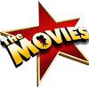Movies Flixx