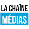 La Chaîne Médias