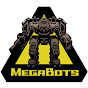 MegaBots Inc