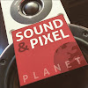Sound&Pixel Planet