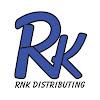 RNK Distributing