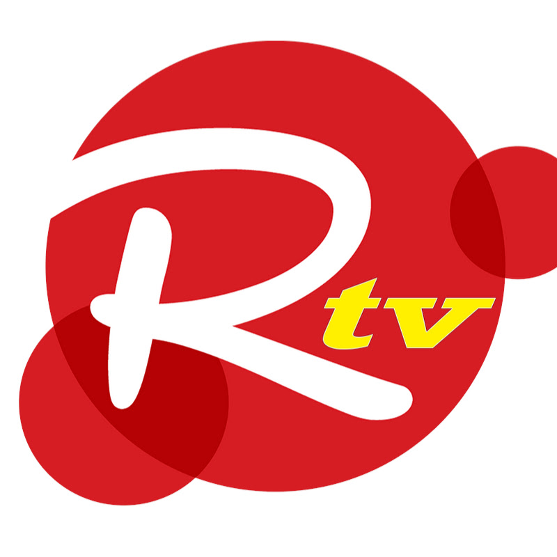 R TV YouTube Stats, Channel Statistics & ytics R Tv on bounce tv, wgn america, daystar television network, tuff tv, this tv,