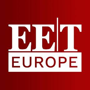 electronicnewstv