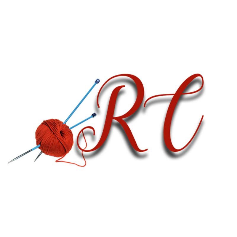 1b32f8d5465 Ritu Creations YouTube Stats