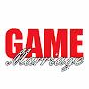 GameMarriage