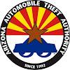 Arizona Automobile Theft Authority