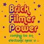 BrickFilmerPower
