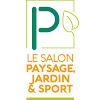 Salon Paysalia