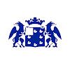 gemeente Heemstede