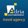 Adria Databanka - travel agency