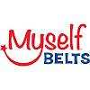 myselfbelts