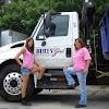 DirtyGirl Disposal, Inc