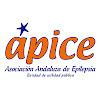 Apice Epilepsia