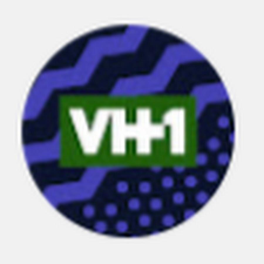 VH1 - YouTube