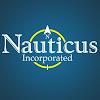 NauticusSmartTabs