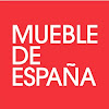 Furniture_Spain