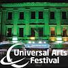 Universal Arts Edinburgh Fringe