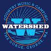 WatershedFest