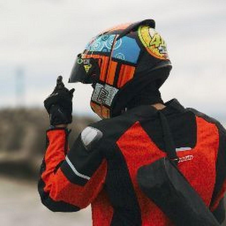 Jbmotoshop Youtube Klakson Denso Waterproof Relaykabelsekring Skip Navigation