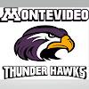 Thunder Hawk Activities