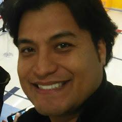 Adolfo Martinez