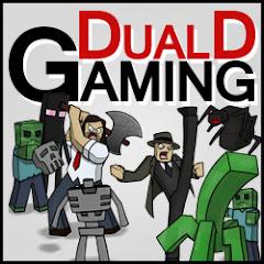 DualDGaming
