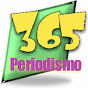 Periodismo 365