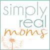 Simply Real Moms
