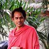 Yoga Village, Yoga Teacher Training In Goa